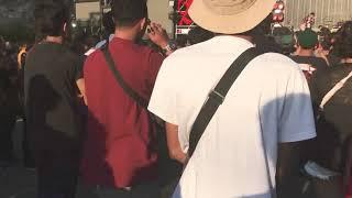 [bearheadiseff] Pee Wee Gaskins - Dan (ft. Tuan Tigabela$)