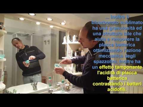 Detraleks allatto di trattamento osteochondrosis