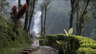 preview picture of video 'Nuwara Eliya, Sri-Lanka Hill Country'