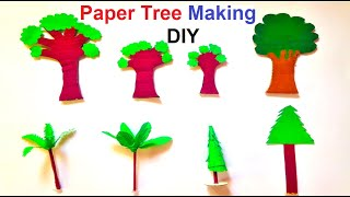 tree craft ideas - Thủ thuật máy tính - Chia sẽ kinh nghiệm sử dụng