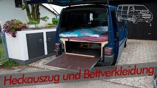 descargar mp3 de schwerlastauszug mit verriegelung gratis buentema org. Black Bedroom Furniture Sets. Home Design Ideas