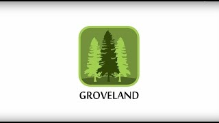 Why You Should Choose Groveland