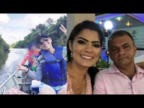 Prima da prefeita de Guajará tem 15 dias para responder à justiça - Gente de Opinião