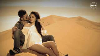 Akcent -how deep is your love _(720p).mp4