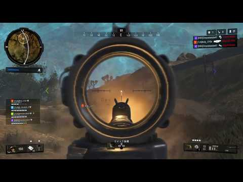 bo4-blackout-quad--111