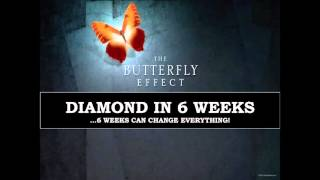 Kyani Diamond in 6 weeks