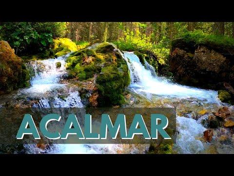 Msicas para Acalmar - To Relax - Seja Feliz - Plenitude