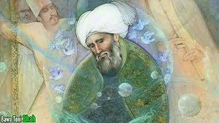Hazrat Khwaja Moinuddin Chishti Full History & Documentary Explained 1st Time In [URDU HINDI]
