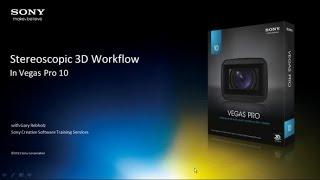 Descargar E Instalar Sony Vegas Pro 10.0a Full Multi-Español [32/64 Bits] Keygen Incl   MEGA