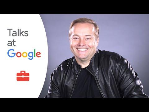 mp4 Investing In Digital Startups, download Investing In Digital Startups video klip Investing In Digital Startups