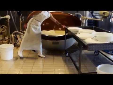 il produzione dell formagio bitto letöltés