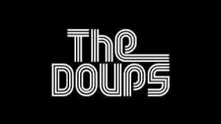 Now I'm Going - The Doups - Now I'm Going SINGLE