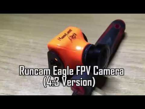 almost-feel-like-hd-lol--runcam-eagle-fpv-camera-43-version