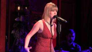 "Meg Maley - ""A Little Brains a Little Talent"" (Damn Yankees) #tbtLIVE"