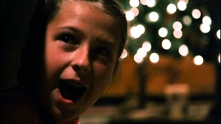 Never Ending Story (Kids Scary Short Film)
