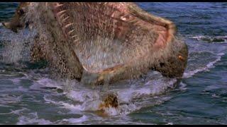 冤!24年前投资2亿多美金的好莱坞科幻大片,如今才发现是良心之作《未来水世界》