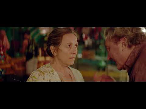 Cinema Boliche: La novia del desierto