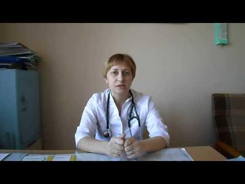 Остеохандроз гипертония