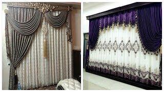 88 Top amazing curtains design ideas 2020 || curtain design ideas|| home decor ideas