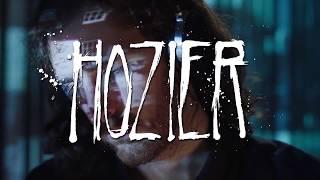 Hozier - Live 2018 | Live Nation GSA