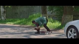 Индира Елемес - Практикант агай  official Video HD  