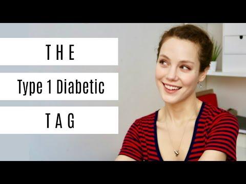 Forellen, ob bei Typ 2 Diabetes