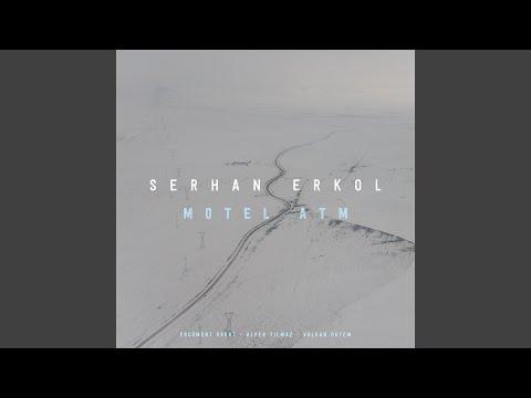 Motel ATM online metal music video by SERHAN ERKOL