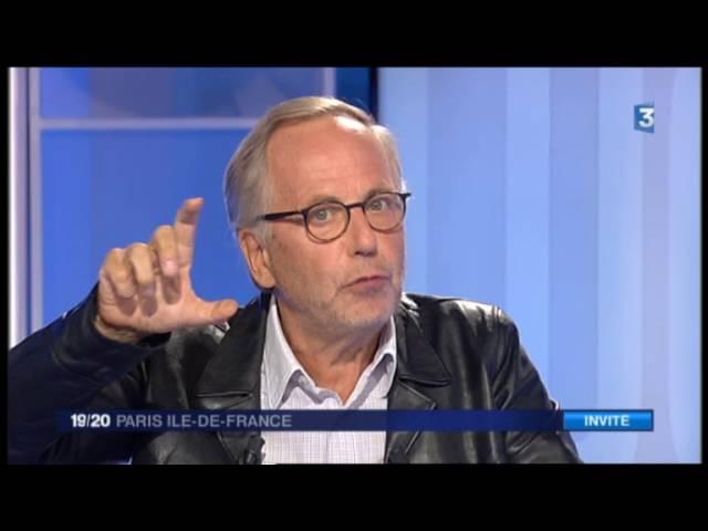 Fabrice-luchini-invité-de-jean