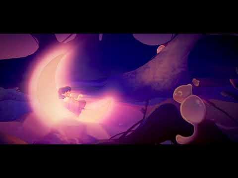 Goodnight Animation