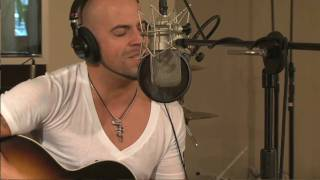 "Daughtry ""No Surprise"""