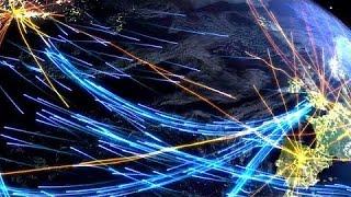 Энергия будущего | Часть 1 | Энергия Планеты | Дискавери HD
