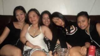 kuala lumpur,malaysia pinay girls