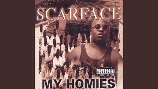 Face fuck homies scarface video