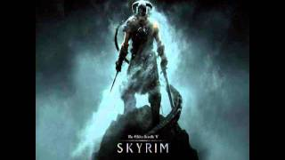 Sons of Skyrim speed up 25%