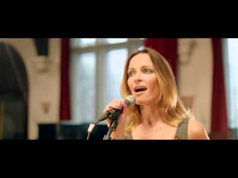 The Corrs - Bring On The Night - recorded at Church Studios
