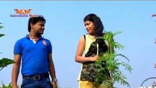 Pyar Me Badnam Ho Gaini