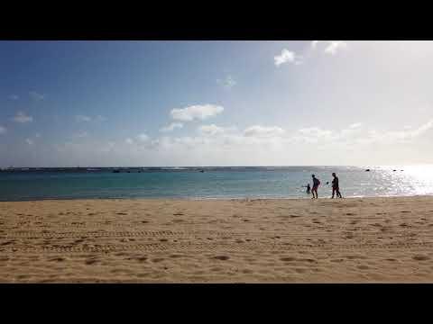 Paradise Captures –DJI_0964
