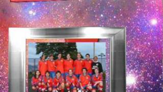 preview picture of video 'Santutxu F.C. (Equipos Temporada 2010-2011)'