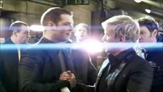 Westlife   Reach Out Music Video   YouTube