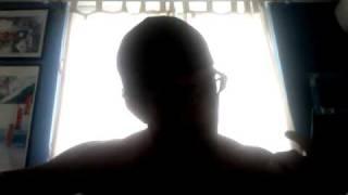 Robi Draco Rosa-Mis amigos