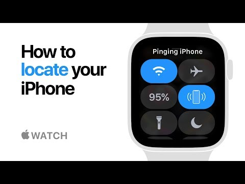 Apple publishes Apple Watch tutorial videos covering ...