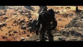 Trailer di lancio - SUB ITA