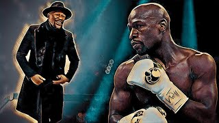Best in Business - Floyd Mayweather