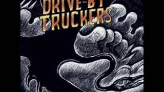 Drive by Truckers-Home Field Advantage