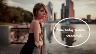 El Mukuka Ft. Kayla Jacobs   Bottle Of Loneliness (Filatov & Karas Remix)