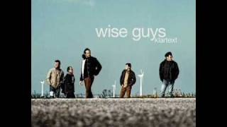 Wise Guys - Deutscher Meister (Audio)