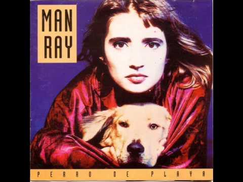 Man Ray - Sola En Los Bares
