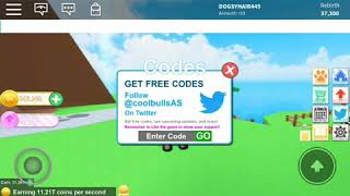pet ranch simulator codes - Free video search site - Findclip Net