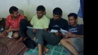 preview picture of video 'B.Tech(Biotechnology), BATCH 2008/09, SVPUAT MEERUT.............. FRIENDS FOREVER......'
