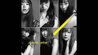 IZ4648 Hitsuzensei (必然性) Instrumental
